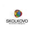 SKOLKOVO-HKUST Executive MBA