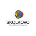 SKOLKOVO-HKUST Executive MBA