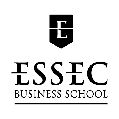 ESSEC EXECUTIVE EDUCATION