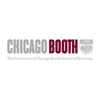 The University Of Chicago Booth School Of Business (Executive MBA)