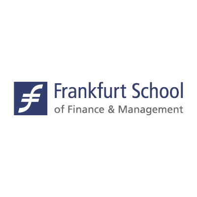 Frankfurt School of Finance and Management