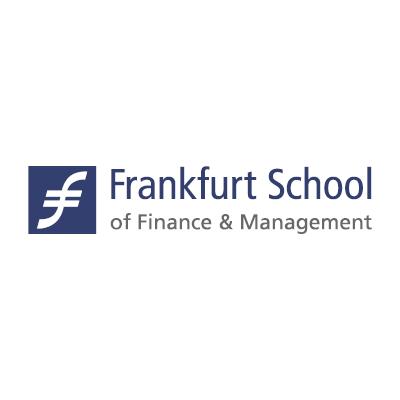 Frankfurt School of Finance and Management