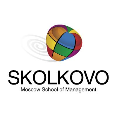 Skolkovo Moscow School of Management