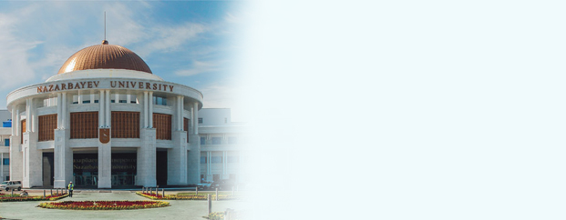 Nazarbayev University Graduate School of Business