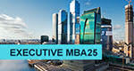 MBA25 in Moscow