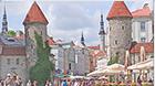 MBA25 in Tallinn
