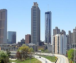 MBA25 in Atlanta