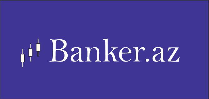 Banker.az