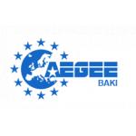 AEGEE Baku