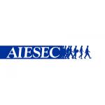 AIESEC Riga