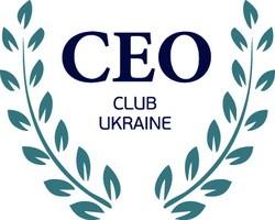 CEO Club Ukraine