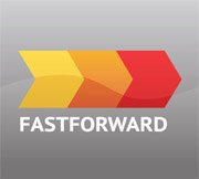 FASTFORWARD