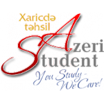 Azeri Student