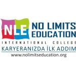 No limits education