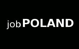 Job Poland