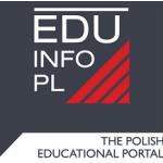 Eduinfo.pl