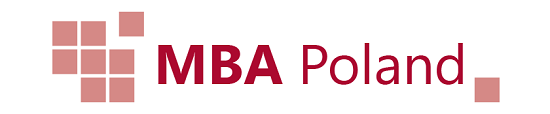 MBA Poland