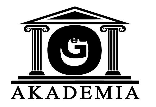 Academia EGO