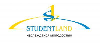 Studentland