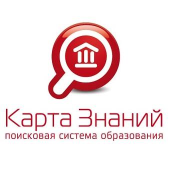 KartaZnaniy.ru