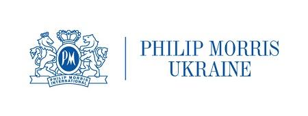 Philip Morris Ukraine