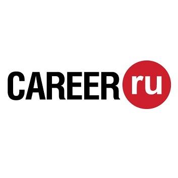 Career.ru