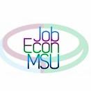 Career center of Lomonosov MSU Faculty of Economics