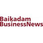 Bussines news_KZ