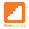 Careerist.ru