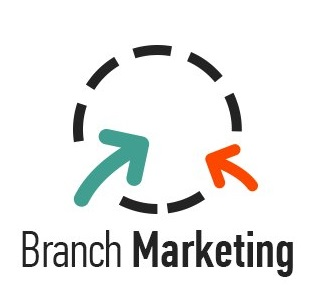 BRANCH MARKETING