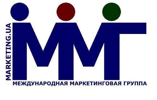 International Marketing Group