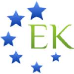 www.evrokatalog.eu