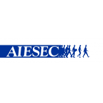 AIESEC in Georgia