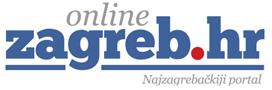 Zagrebonline.hr