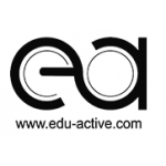 Edu-Active LLC