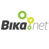Bika.net