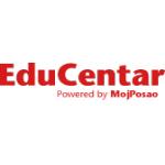 Educentar.net