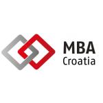 MBA Croatia