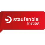 Staufenbiel Institut GmbH