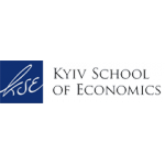 Kyiv School of Economics