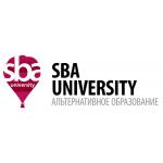 SBA University