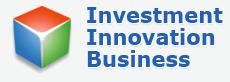 Инвестиции. Инновации. Бизнес