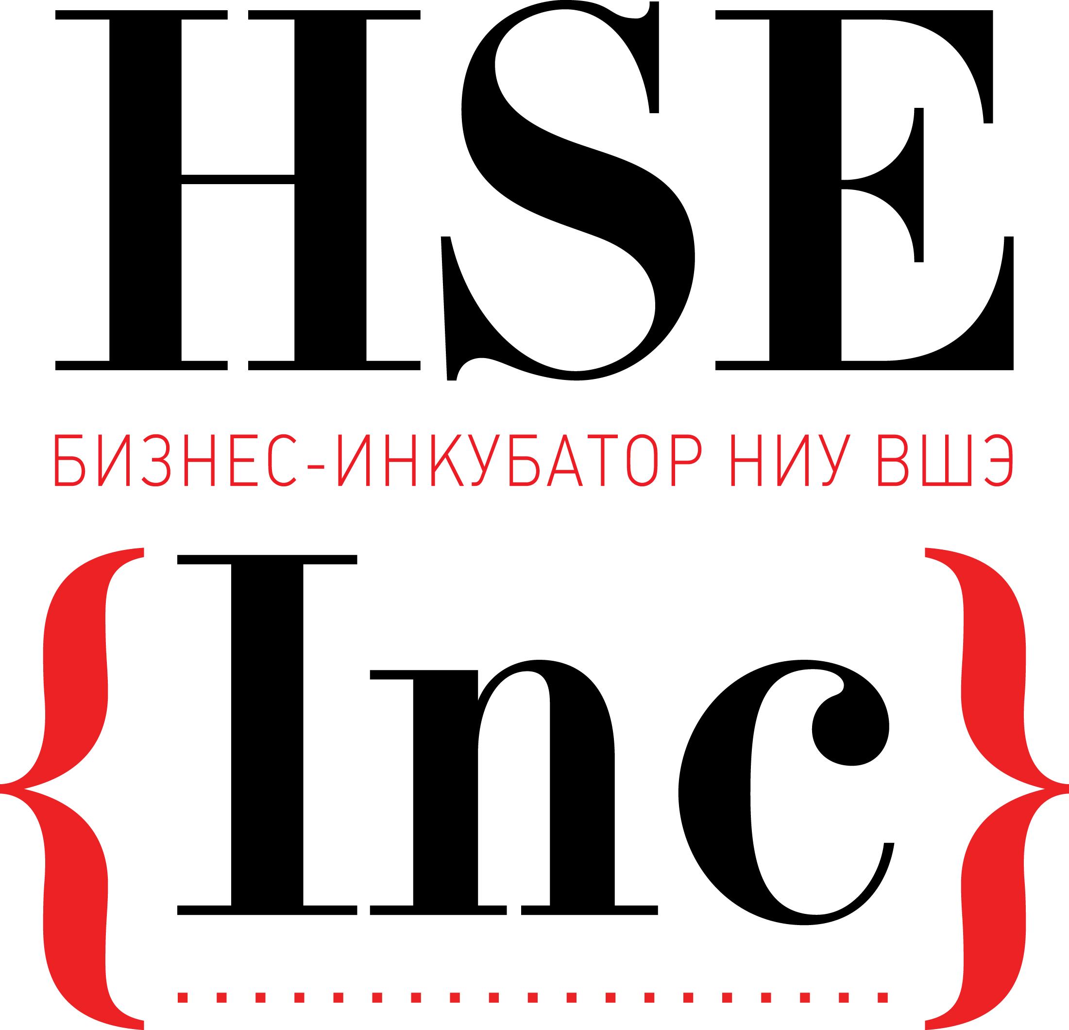 Inc.hse.ru