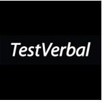Testverbal.ru