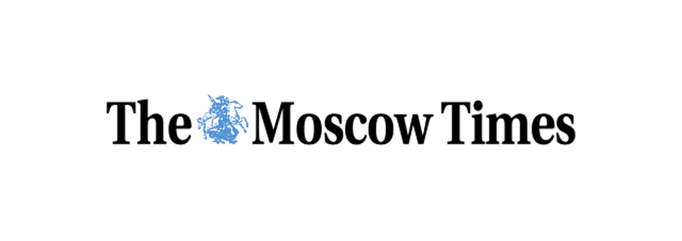 The Moscow Times