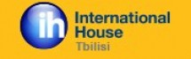 International House Tbilisi