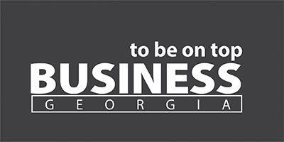 Businessgeorgia.ge