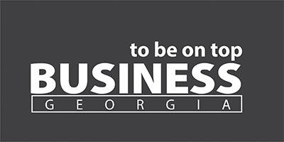 Businessgeorgia.ge