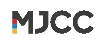 mjcc.pl