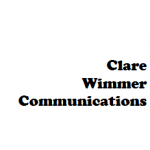 Clare Wimmer